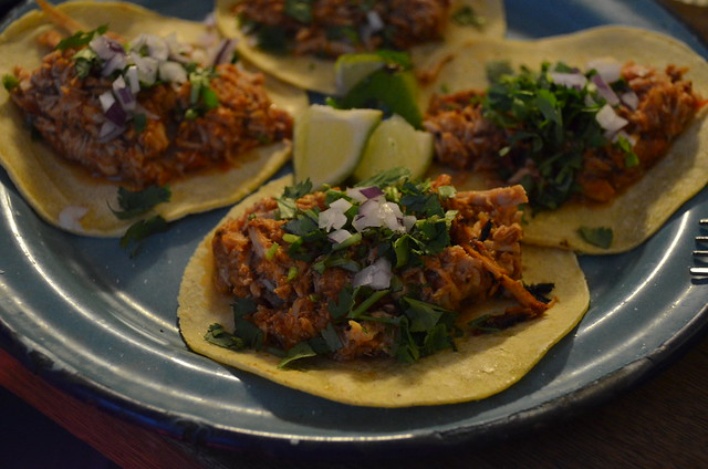 paris_candelaria_tacos_chicken_tinga