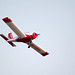 16th FAI World Glider Aerobatic Championships/4th FAI World Advanced Glider Aerobatic Championships - 25 July 2013