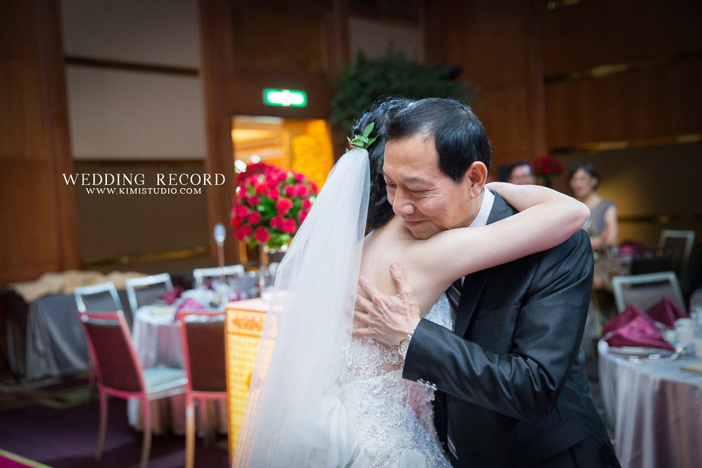 2013.07.12 Wedding Record-012