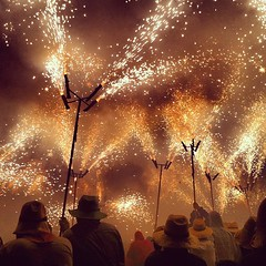 fireworks(1.0), event(1.0), recreation(1.0), new year(1.0), outdoor recreation(1.0), new year's eve(1.0), night(1.0),