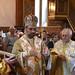 13 Hramul Bisericii Adormirea Maicii Domnului - 15 august 2013