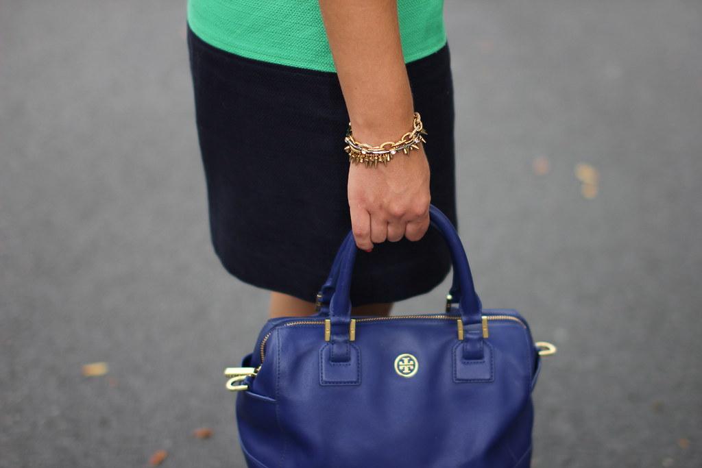 Stella Dot Bracelets
