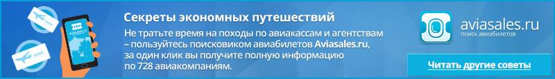 Aviasales_800x115_12