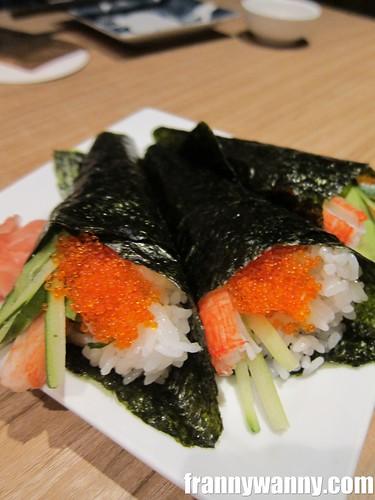 en japanese 9