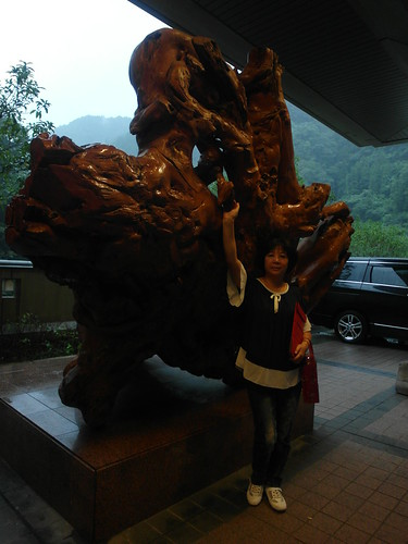日本九州之旅