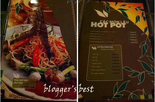 BBQgarden menu11