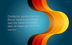 confiad_en_vuestra_intuicion