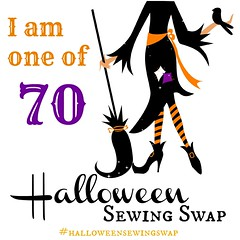halloween sewing swap 70