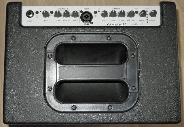 bose l1 compact user manual
