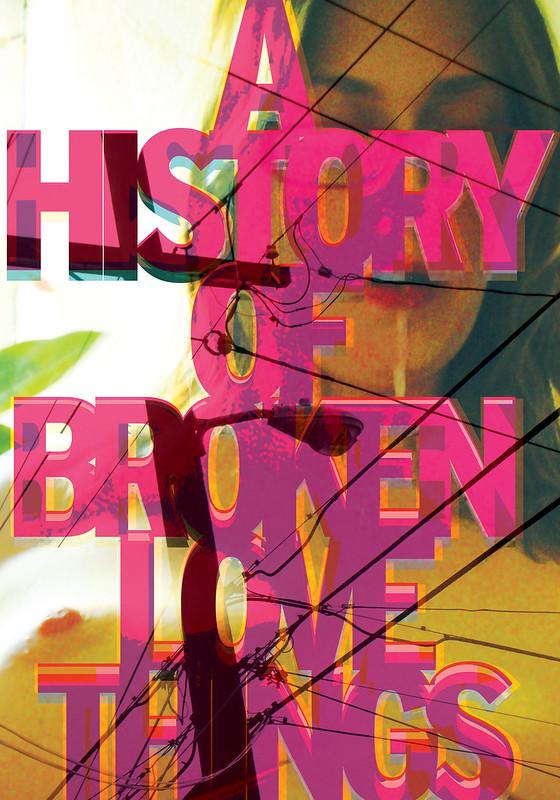 HISTORY_BROKEN_LOVE_THINGS-cover-v09-sbs