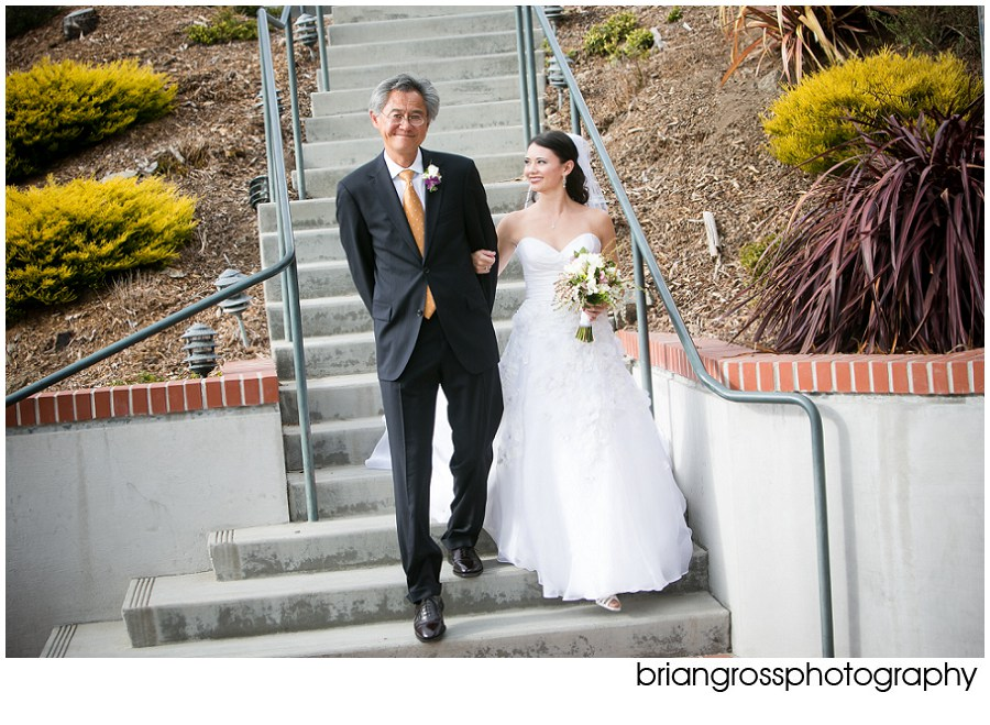 BlakeAndSarah_Wedding_BrianGrossPhotography-182