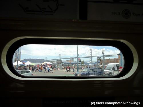 Streetcar_bridge
