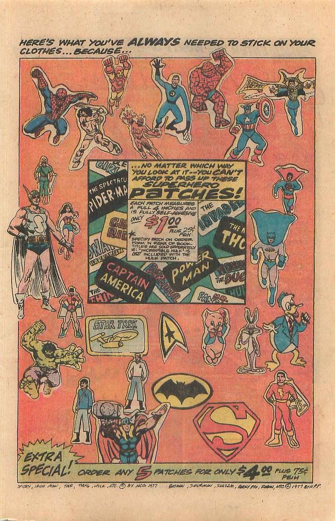 77_superherocatalog_09