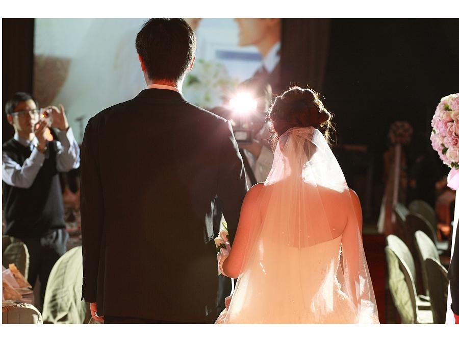 婚攝,婚禮記錄,搖滾雙魚,喜來登大飯店