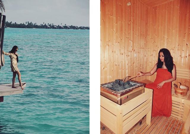 maldiviangypsy3x