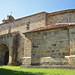 San Fecundo y San Primitivo, Silió