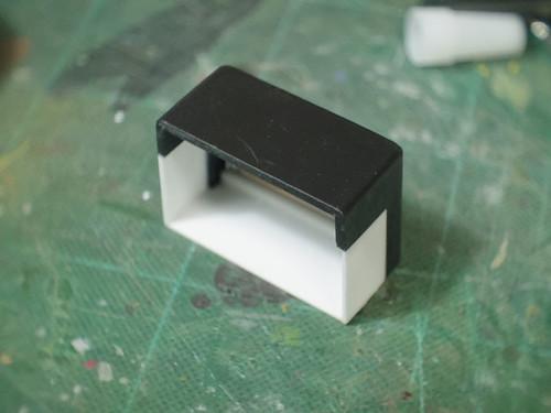 Konstruktor N _ 0010