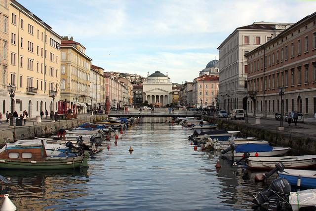 Trieste (22)
