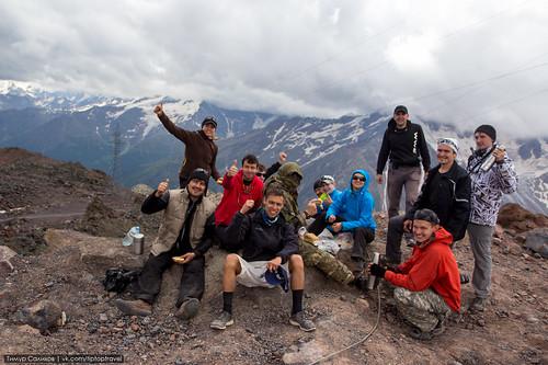 Elbrus 07 2013 (51)
