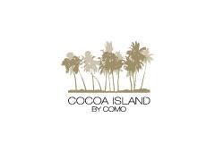 访问可可岛度假酒店专属页面