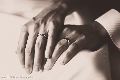 Bröllop Ina ja Jonni (30)