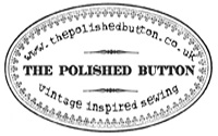 The Polished Button