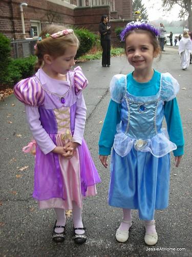 My-Princesses