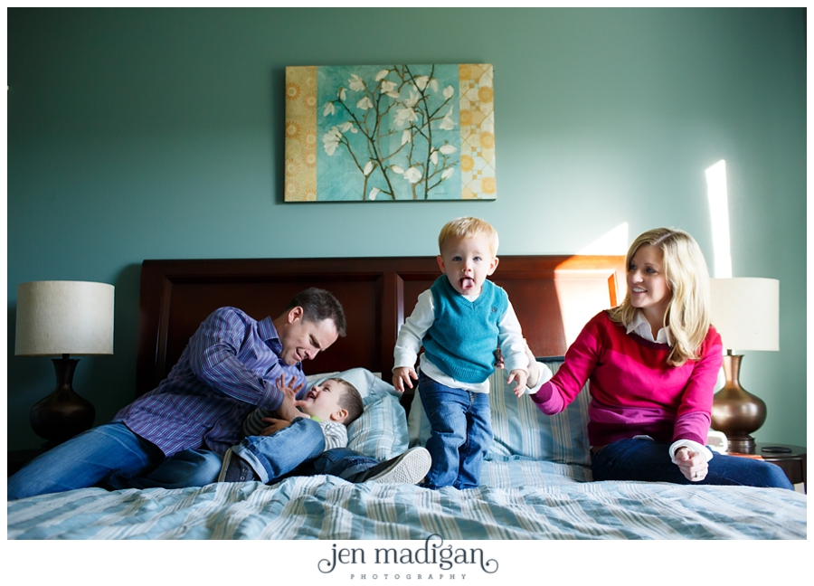 jenmadigan_sfamily_2013-12