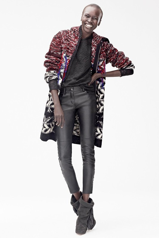 800x1200xisabel-marant-hm-lookbook1.jpg.pagespeed.ic.uqzWon9AwH