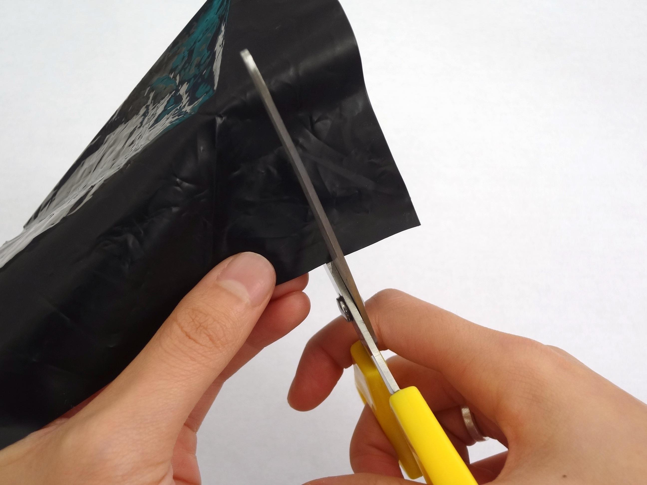 cutting pressure sensor paper