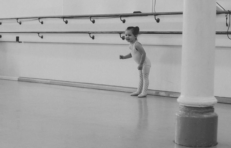 balletmornings-1