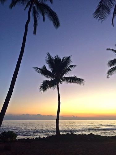 ocean beach hawaii pacific bigisland aloha 808 uploaded:by=flickrmobile flickriosapp:filter=nofilter livehawaii