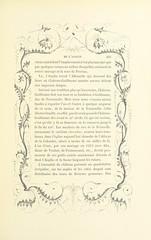 """British Library digitised image from page 327 of """"Esquisses pittoresques sur le département de l'Indre. Texte par MM. De La Tramblais, De La Villegille, et J. de Vorys. Dessins par I. Meyer"""""""
