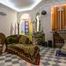 Grand Hotel Tepa - Alhambra room