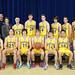 Sr Boys Basketball 13-14