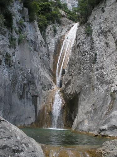 El Serradell_water2
