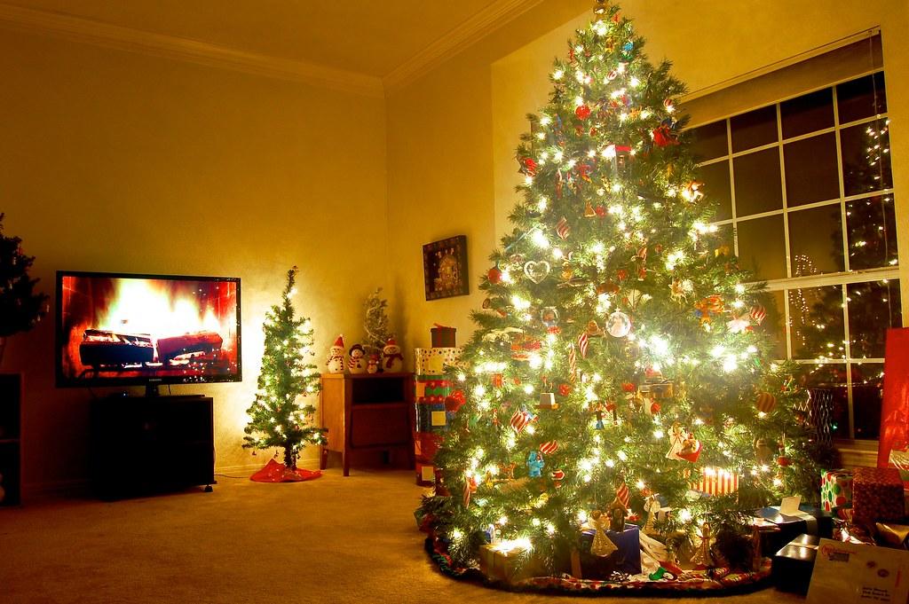 Merry Christmas 2013!