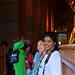 Wat Pho-27