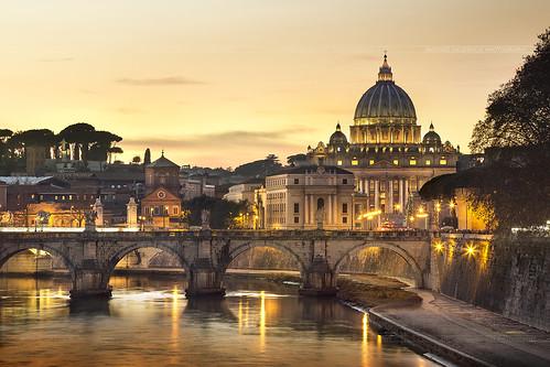 vatican rome cathédrale sanpietro italie basiliquesaintpierre