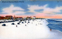 Retire in Daytona Beach