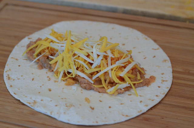 Cheesy Bean and Rice Burritos-018.jpg