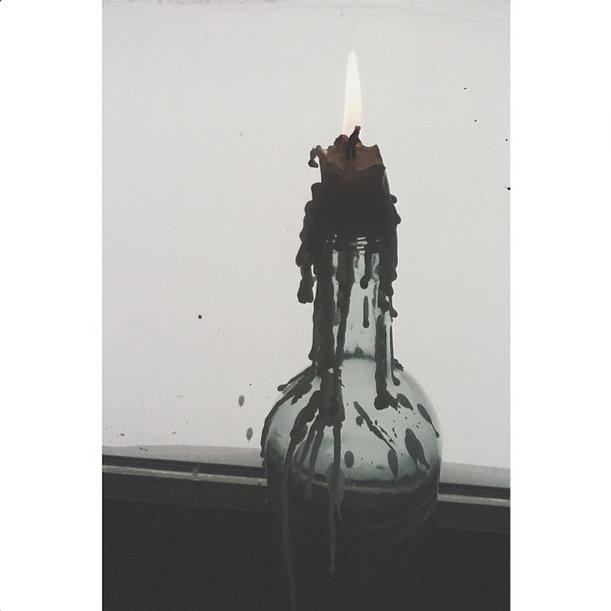 juliettelaura on Instagram 18