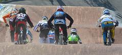 Championnat de France BMX