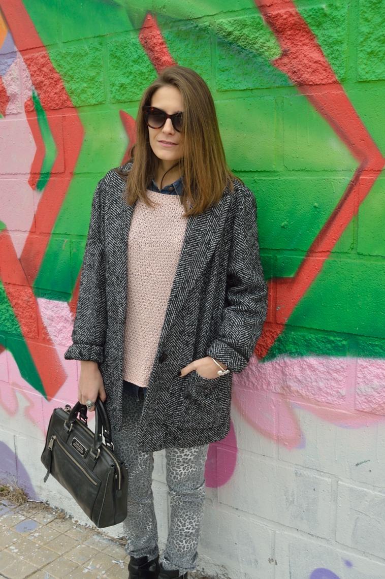 lara-vazquez-madlula-blog-fashion-soft-pink-look