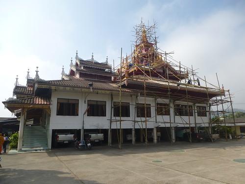 TH-Mae Sariang-Wat Suwanarangsi (5)