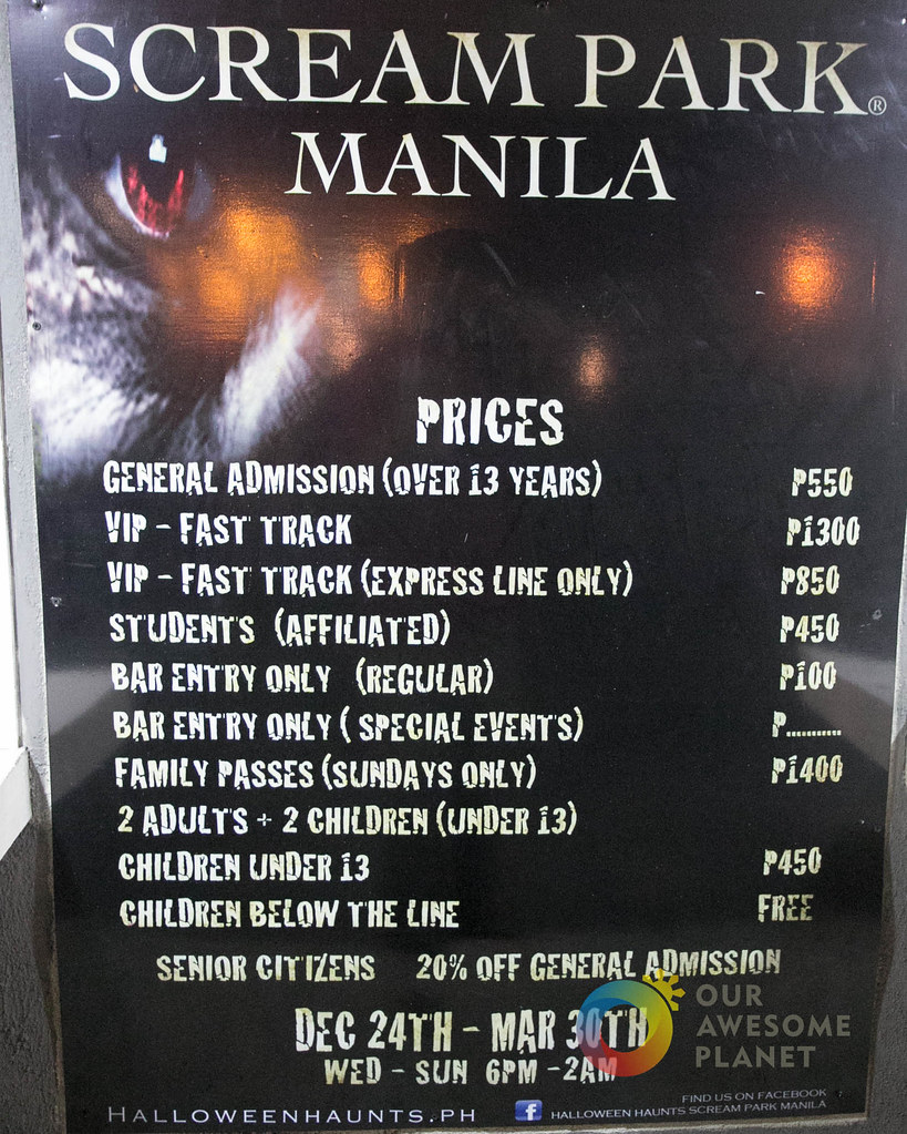 Scream Park Manila- Halloween Haunts-2.jpg