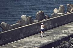 BĚŽECKÁ LITERATURA: Hansonova metoda maratonu