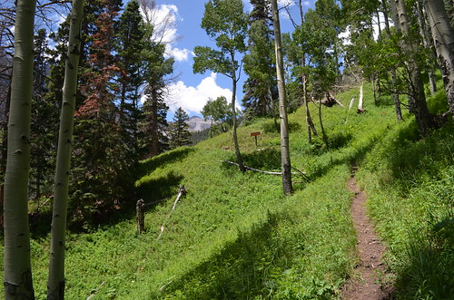 Top 10 things to do in Colorado - beautiful scenery!
