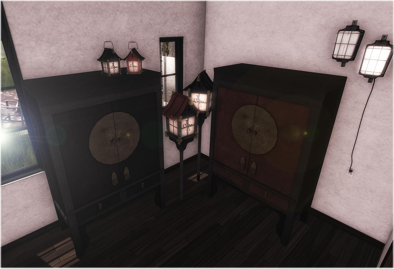oyasumi furniture