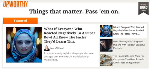 Upworthy__Things_that_matter__Pass__em_on_